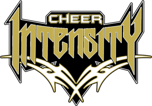 Cheer Intensity All-Stars