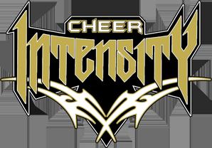 Cheer Intensity All-Stars