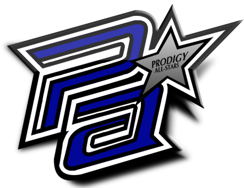 Prodigy All Stars