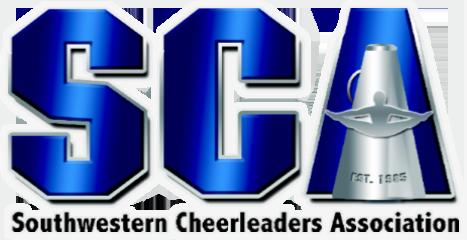 Southwestern Cheerleaders Association