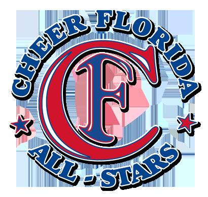 Cheer Florida