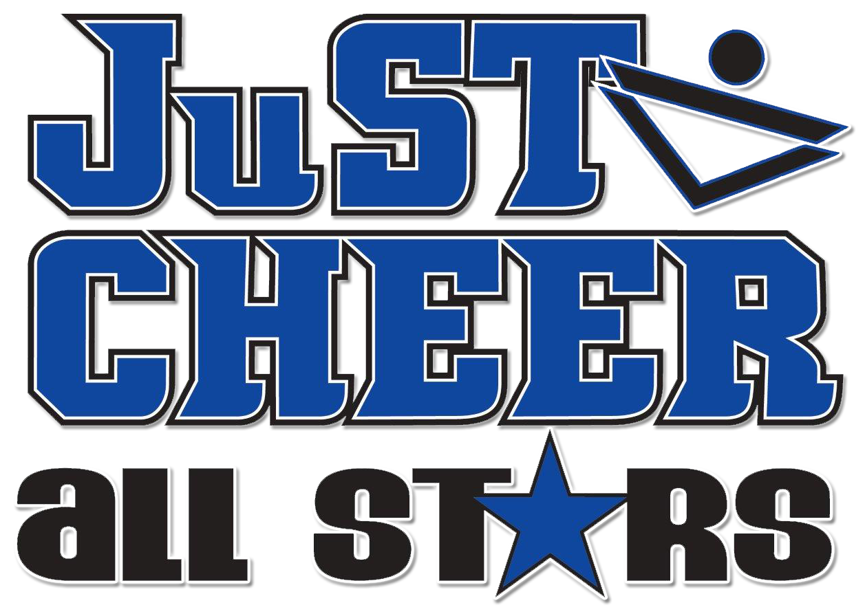 JuST Cheer All Stars