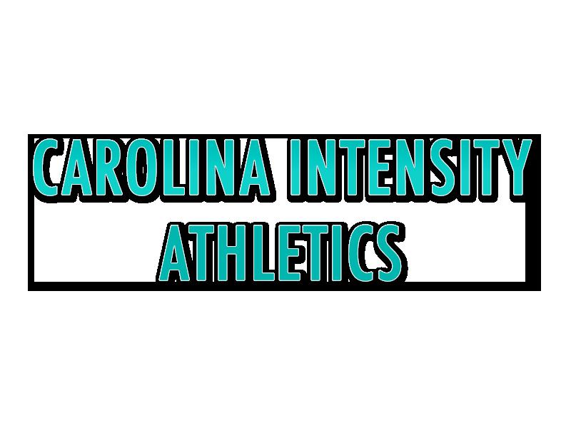 Carolina Intensity Athletics