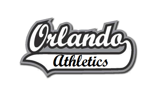 Orlando Athletics Cheer and Tumble LLC