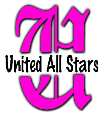 United All Stars, LLC