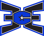 East Celebrity Elite-CT