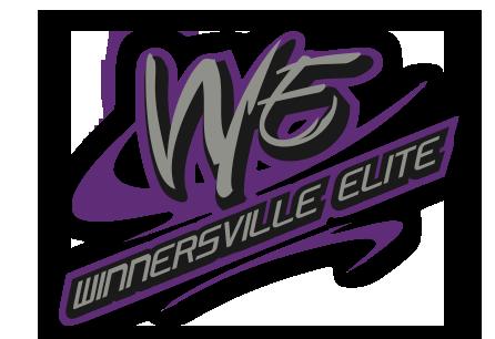 Winnersville Elite Cheer & Dance