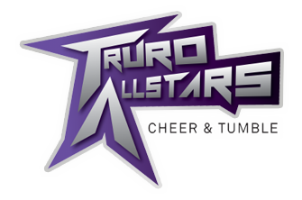 Truro Allstar Cheerleading Co.