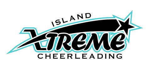 Island Xtreme Cheerleading