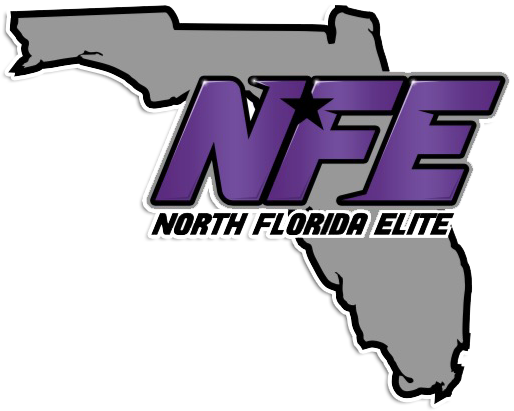 North Florida Elite