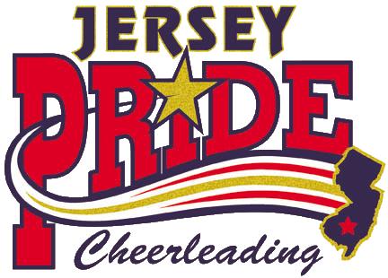 Jersey Pride Cheer Gym, LLC