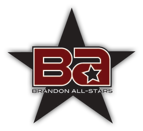 Brandon All Stars North
