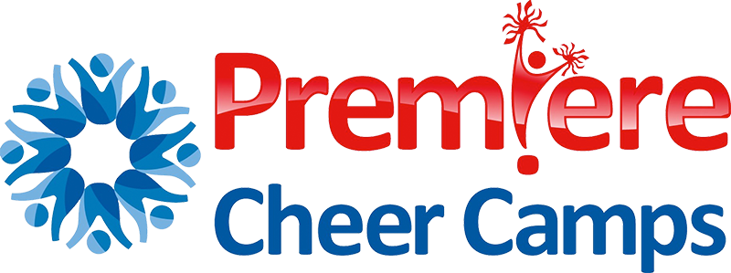 Premiere Cheer Camps