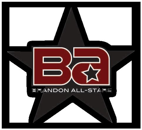Brandon All Stars