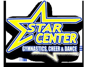Star Center