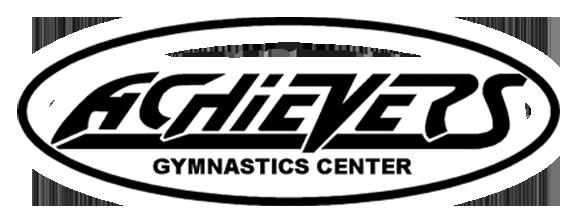 Achievers Gymnastics