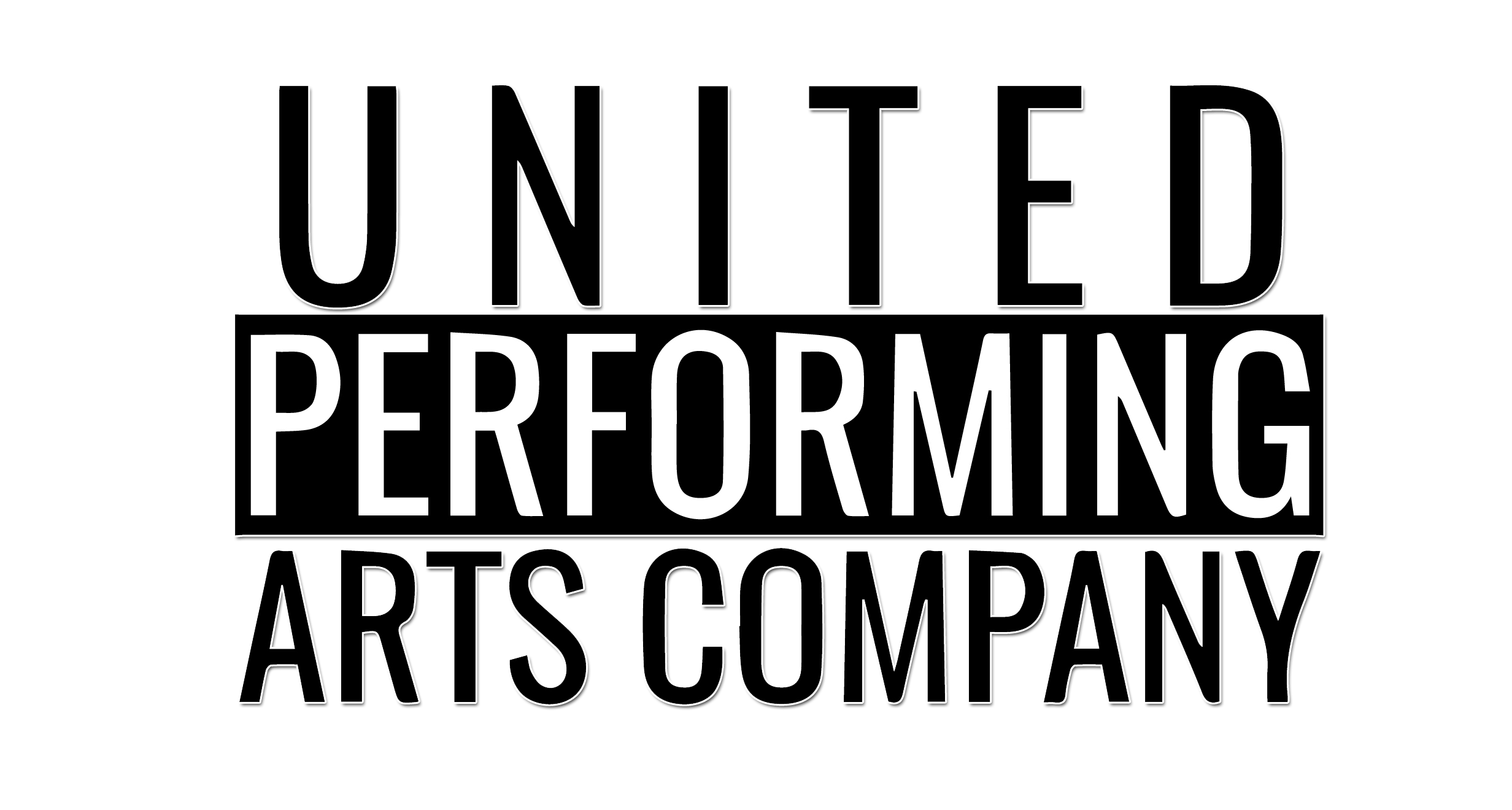 United Performing Arts Guild